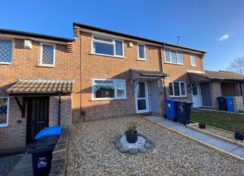 3 bed property to rent in Henbury Close, Poole BH17