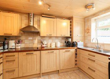 3 bed semi-detached house for sale in Gleadless Road, Sheffield S2