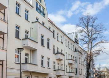 Thumbnail 2 bed apartment for sale in Archenholdstr., Lichtenberg, Brandenburg And Berlin, Germany