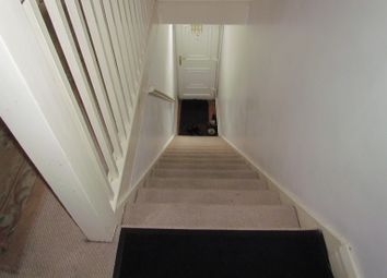 Thumbnail 2 bed flat to rent in Stains Rd, Bedfont