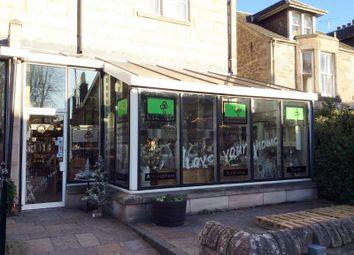 Thumbnail Retail premises for sale in 47c Henderson Street, Stirling