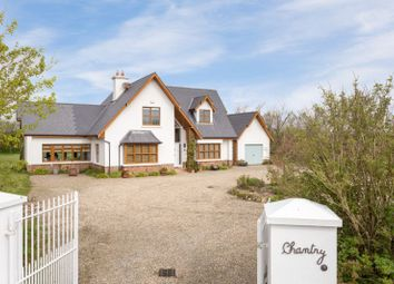 Thumbnail 4 bed detached house for sale in Chantry, Killinick, Co. Wexford County, Leinster, Ireland