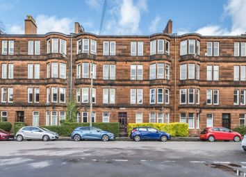 1 bed flat for sale in 0/1 66 Norham Street, Shawlands, Glasgow G41