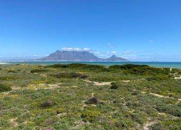 Thumbnail Land for sale in Albus Dr, Milnerton, South Africa