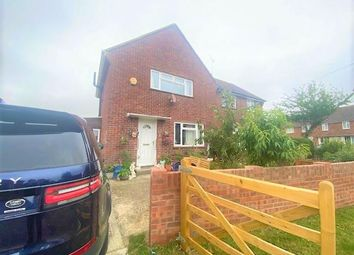 Thumbnail Property to rent in Sherborne Road, Chichester