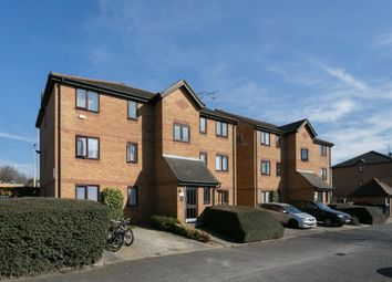 Thumbnail 2 bedroom property for sale in Bream Close, London
