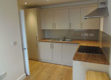 Property to rent in Fonthill Road Flat E, London, London N4