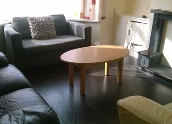 Thumbnail 3 bed semi-detached house to rent in Rugby Street, Wolverhampton