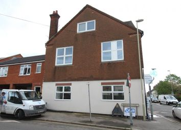 Thumbnail Property for sale in Queens Road, Aldershot