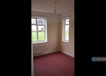 Thumbnail 3 bed flat to rent in West End Road, Ruslip