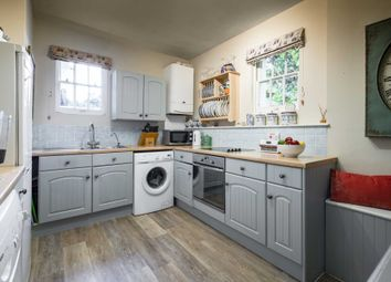 Thumbnail 3 bed flat for sale in Park Road, Southborough, Tunbridge Wells