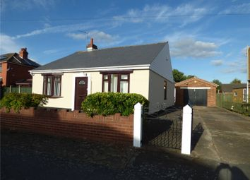 Thumbnail 3 bed bungalow for sale in Greens Road, Dunsville, Doncaster, South Yorkshire
