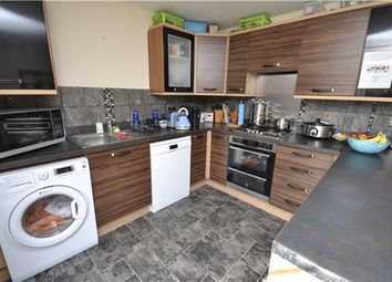 Thumbnail 3 bed end terrace house to rent in Washpool Road, Bishops Cleeve