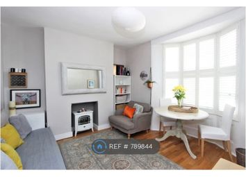 Thumbnail 1 bed flat to rent in Gloucester Street, Brighton