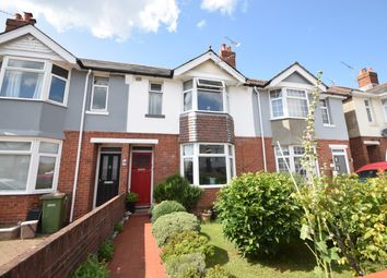 4 bed terraced house for sale in Doncaster Road, Eastleigh, Hampshire SO50