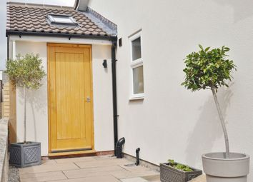 Thumbnail 3 bed semi-detached house for sale in Cheviot Close, Huntington, York