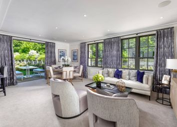Thumbnail 2 bed flat for sale in Jubilee Wharf, Taplow Riverside, Taplow