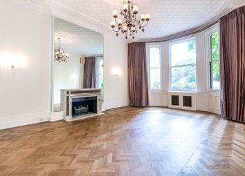 Thumbnail 3 bed flat for sale in Ennismore Gardens, Knightsbridge