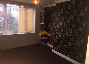 Thumbnail 2 bed terraced house to rent in Park View Avenue, Burley, Leeds