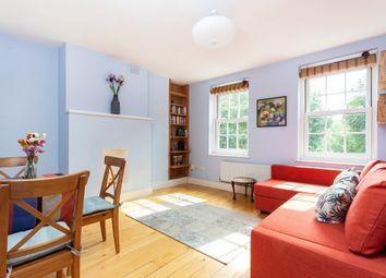 Thumbnail 2 bed flat for sale in Margery Street, London