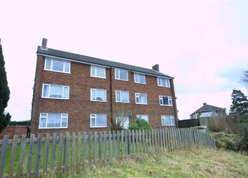 Thumbnail 2 bedroom flat to rent in Coxford Close, Southampton