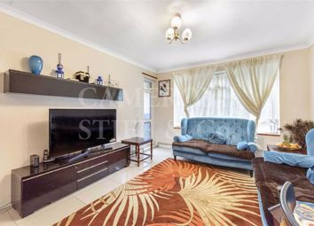 Thumbnail 2 bedroom flat for sale in Kilburn Vale, Kilburn, London