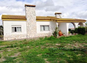 Thumbnail 3 bed country house for sale in Arados, Samora Correia, Benavente, Santarém, Central Portugal