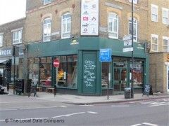 Thumbnail Land to rent in Dynevor Road, Hackney