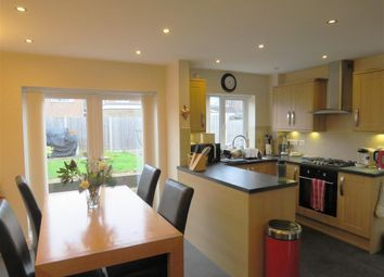 3 bed property to rent in Conway Close, Saltney, Chester CH4