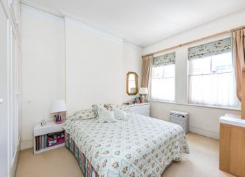 Thumbnail 2 bed flat for sale in Stanley Mansions, Chelsea