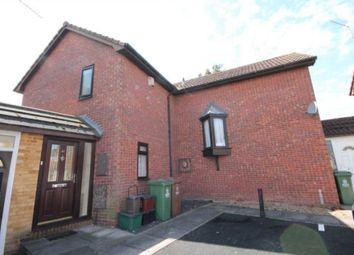 Thumbnail 4 bed property for sale in Drummond Close, Erith