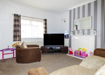 Thumbnail 2 bed terraced house for sale in China Street, Darlington