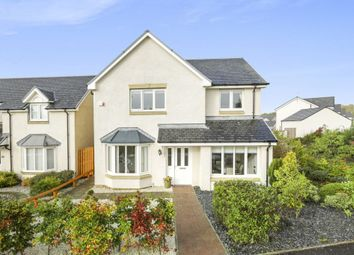 Thumbnail 5 bed property for sale in 2 South Quarry Drive, Gorebridge