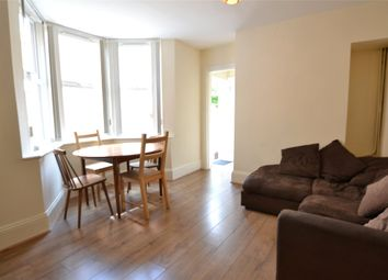 Thumbnail 6 bed terraced house to rent in Kingsholm Road, Gloucester