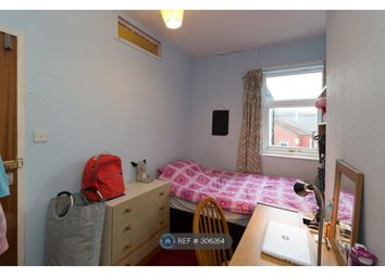 Thumbnail 4 bedroom terraced house to rent in Slaney Street, Newcastle-Under-Lyme