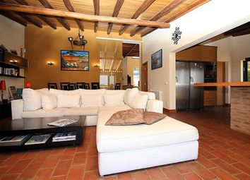 Thumbnail 4 bed villa for sale in 8365 Algoz, Portugal