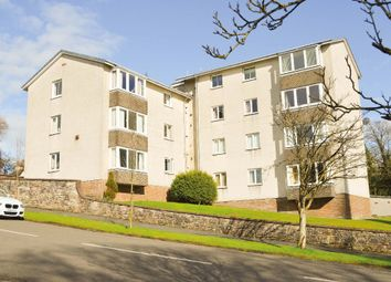 Thumbnail 3 bed flat for sale in Park Lane, Helensburgh