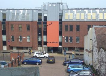 Thumbnail Office to let in Kiln House, Pottergate, Norwich