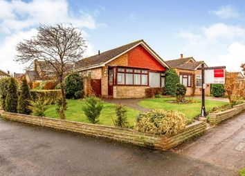 Thumbnail 3 bed bungalow for sale in Easby Lane, Great Ayton, North Yorkshire