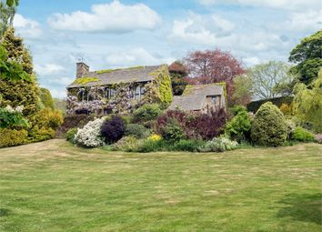 Thumbnail 5 bed detached house for sale in Box, Stroud