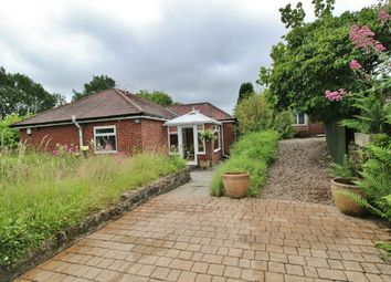 Thumbnail 2 bed detached bungalow for sale in Bitholmes Lane, Deepcar, Sheffield, South Yorkshire