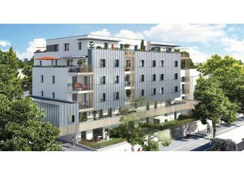 Thumbnail 3 bed apartment for sale in 44300, Nantes, Fr