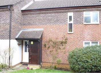 Thumbnail 2 bed semi-detached house to rent in The Camellias, Banbury, Oxon