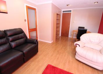 1 bed flat for sale in Donmouth Court, Bridge Of Don, Aberdeen AB23