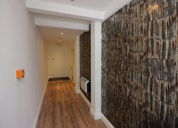Thumbnail 1 bed flat to rent in Queens Av, Muswell Hill