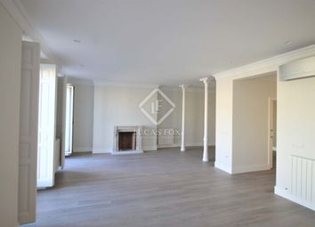 Thumbnail 5 bed apartment for sale in Spain, Madrid, Madrid City, City Centre, Justicia, Mad8702