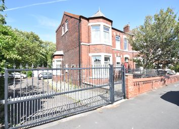 1 bed flat to rent in St Andrews Road South, Lytham St. Annes FY8