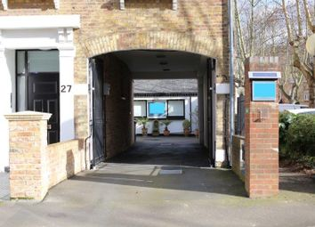 Thumbnail Office to let in Fishers Lane, Chiswick