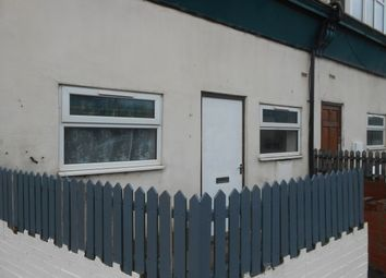 1 bed flat for sale in Brotton Road, Carlin How, Saltburn-By-The-Sea TS13