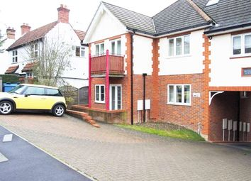 Thumbnail 1 bed flat for sale in Chapel Lane, High Wycombe